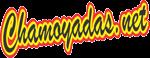 Chamoyadas Frux
